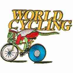 product w o worldcycling