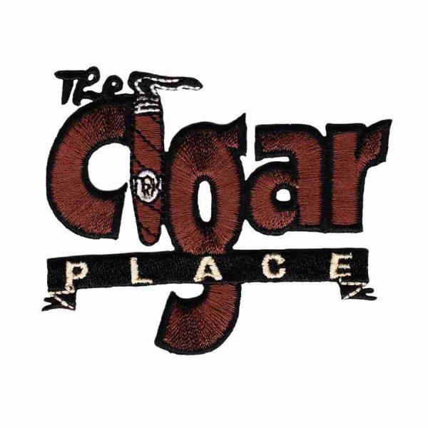 Cigar Patches 294 900