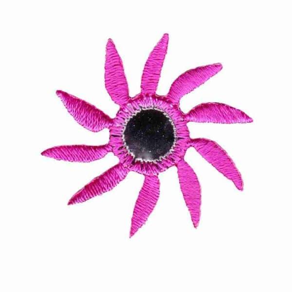 Mirrored-Pinwheel-Flower-Patch-Pink-639-900