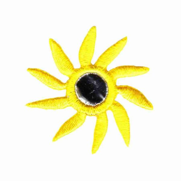 Mirrored-Pinwheel-Flower-Patch-Yellow-639-900