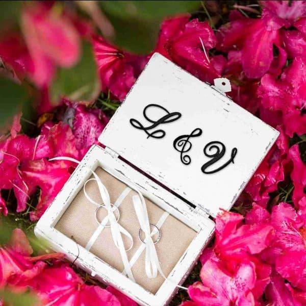 flowerringbox