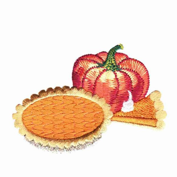 Pumkpin-Pie-Patch