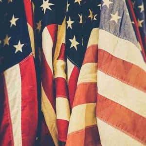 Flags / Patriotic / Military