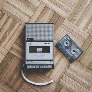 Music / Instruments